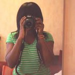 Imelda Mohr - @gleason_go7 - Instagram