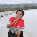 Imelda Harra Hammu Meha - @mehaimeldaharrahammu - Instagram