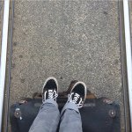Ian Michael Curran - @ian_curran - Instagram