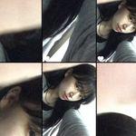 이나린 - @nelnanix - Instagram