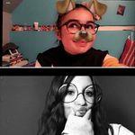 Lindsay_ines.2 - @lindsay_ines.2 - Instagram