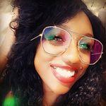 Nesha Ratliff - @mzjuicey001 - Instagram