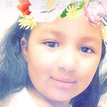 Lenazyha - @inez_foreman - Instagram