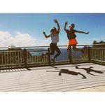 Ingrid Castleton - @ingadinga - Instagram