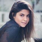 Ingrid | Just Me - @ingrid.j.santos - Instagram