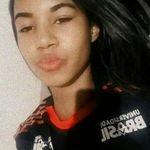 Ingrïd_malloka_24pør48 - @ingridsilva9252 - Instagram