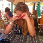Ingrid N. - @ingridnoel_ - Instagram