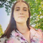 Inna Hrabova - @innahrabova9 - Instagram