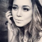 Irene Singer - @irenesinger_art - Instagram