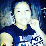 Irma Castillo - @irma__castle - Instagram
