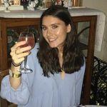 Isabel Cornell - @isabelcornell - Instagram