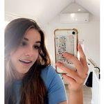 Isabel Heck ✰ - @isabelheck__ - Instagram