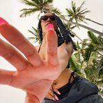 Isabel Laurent 🇻🇪🇭🇹 - @isabellaurent - Instagram
