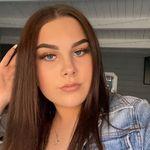 Izzy Mcdonnel - @isabel.mcdonnell - Instagram