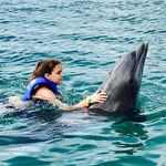 Isabella Ratliff - @bella11swimming - Instagram