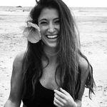 Isabel Shapiro - @izabelrose - Instagram