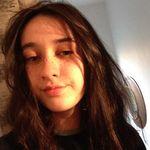 @isabella.bacon - Instagram