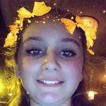 Isabella Barney - @barneyisabellax - Instagram