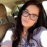 Isabella Gleason - @isabella.gleason.14 - Instagram
