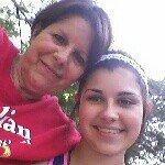 Isabella McGregor - @stormvolleyball_10 - Instagram
