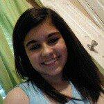 Isabella Mcgregor - @bellamcgregor10 - Instagram