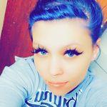 Isabella Pate - @glittermomma1991 - Instagram