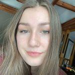 Isabella Stone - @isabella_theresa03 - Instagram