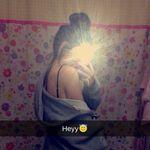 isabelle asher - @_isabelleasher_ - Instagram