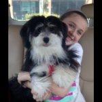 Isabelle Gilliam - @sweet_is_cupcakes - Instagram