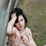 Isabelle Hamm - @jingle_belle777 - Instagram