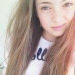 Isabelle Reece - @isabellereece - Instagram