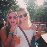 Isabelle Rosenberg - @rosenburgare - Instagram