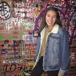 Isabelle Rosenberg - @isabelle.rosenberg - Instagram