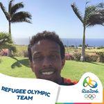 Ismail Warsame - @ismail.warsame - Instagram