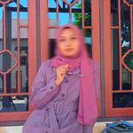 I t s m e i v a h 🐣❣️ - @ivahammirah - Instagram