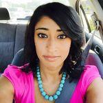 Iva Patel - @iva_patel - Instagram