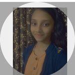 Iva patel - @ivapatel0212 - Instagram