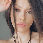 Ivana Radosavljevic - @_ivannica - Instagram
