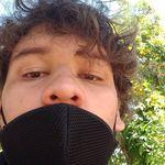 Iván Richter - @_ivan_richter_ - Instagram