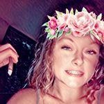 Ivy Deaton - @ivydeaton509 - Instagram