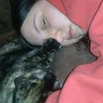 Ivy Ratliff - @kitties2014 - Instagram