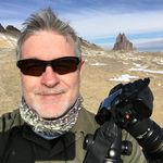 Jack Curran - @jackcurranphotography - Instagram