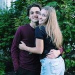Jack Duane - @_jackduane - Instagram