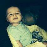 Jacob Lanahan - @jacoblanahan - Instagram
