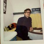 Jack Nixon - @jacknixon_ttt - Instagram
