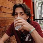 Jack Pate - @jackpate_ - Instagram