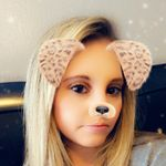Jackie Belcher - @jackie_belcher - Instagram