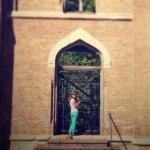 Jackie Finch - @jackiefinchie - Instagram