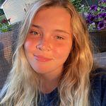 Jackie Keenan - @jackiekeenan_ - Instagram