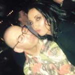 Jackie Langley - @jackielangley04 - Instagram